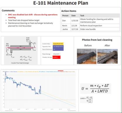 e101-maintenance-plan-seeq